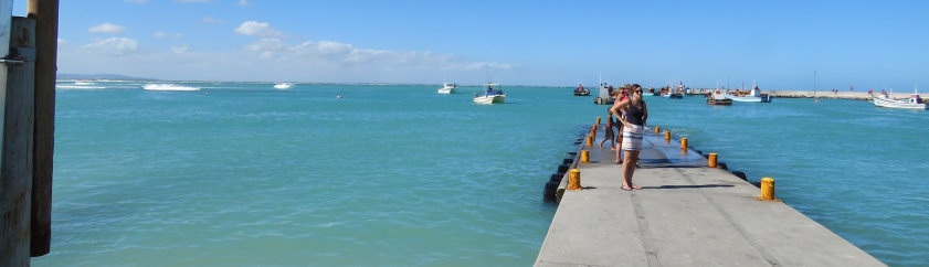 Struisbaai Budget Accommodation